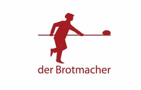 der-Brotmacher