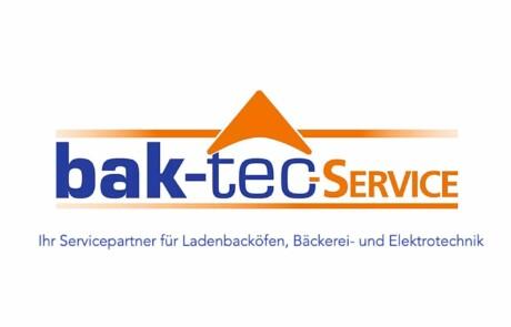 Logo BakTec