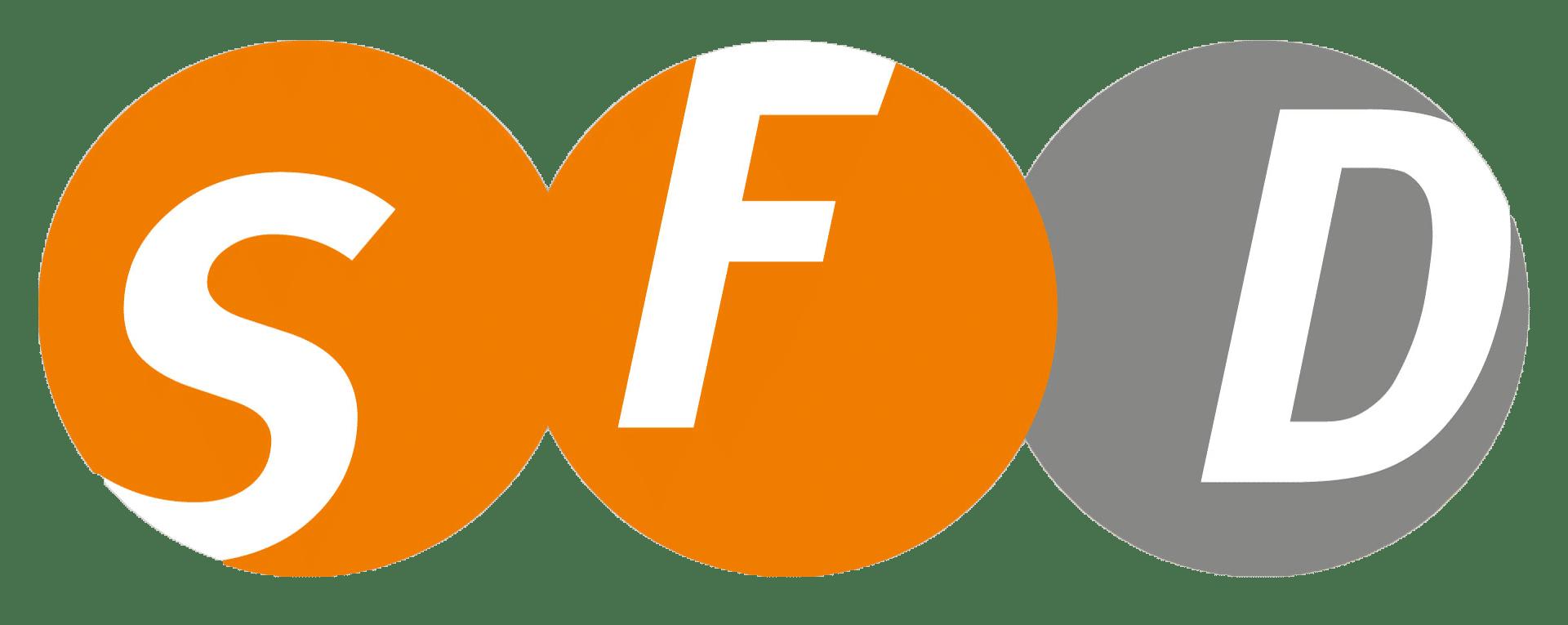 Werbetechnik Frank, Autobeschriftung, Digitaldruck