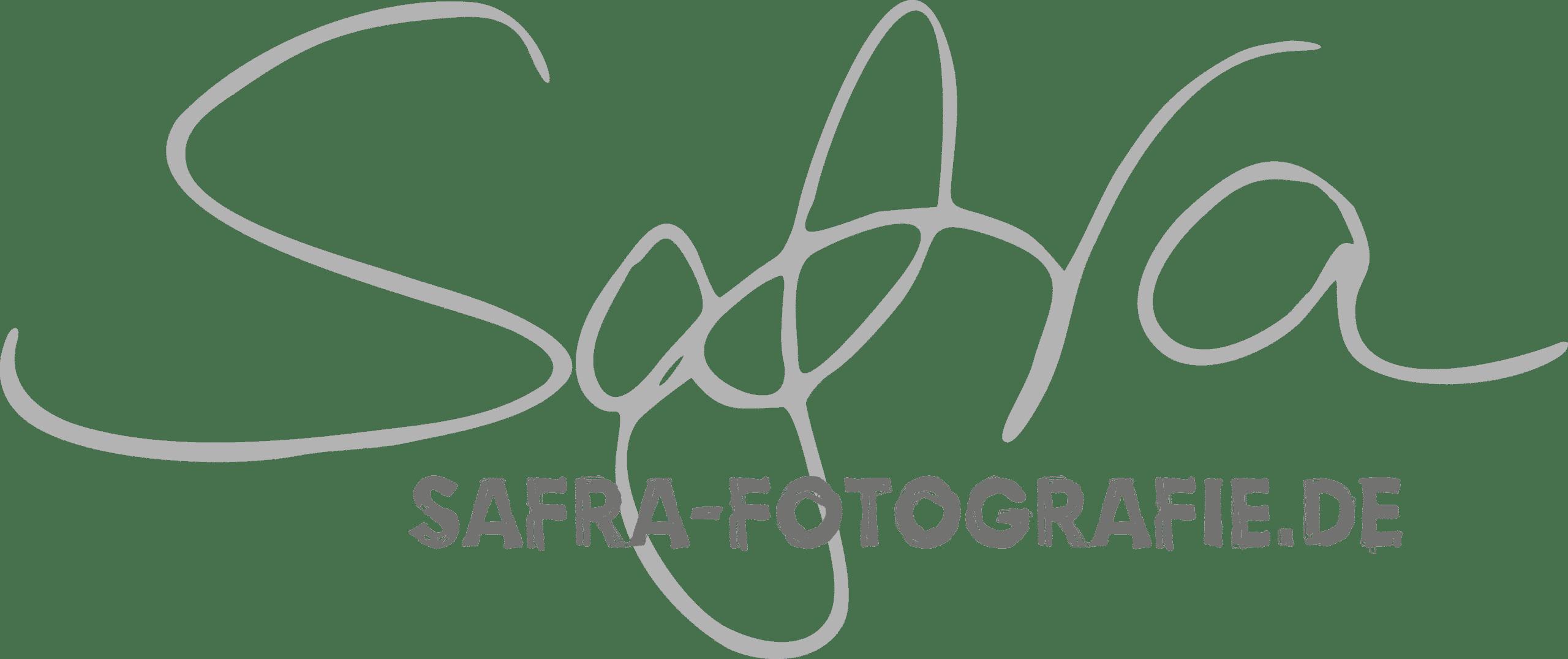 Safra Fotografie